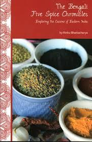 What is in pan asian seasoning
