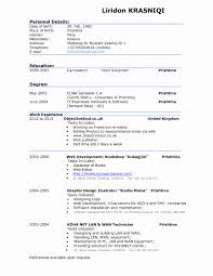 Mft Intern Resume Examples Mba Student Resume For Internship