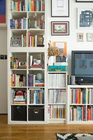 best place to buy shelves. Wonderful Best Think Outside The Swedish Retailer To Outfit Your KALLAX Or Old EXPEDIT  With Some Fun Storage Options Intended Best Place To Buy Shelves T