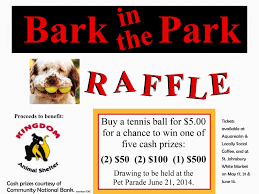 joe s pond west danville vermont  don t forget the bark in the park raffle on saturday for the benefit of the kingdom animal shelter in st johnsbury contact helen morrison if you d like