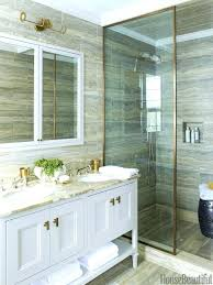 cost to tile shower tile bathroom bathroom tile design ideas tile and floor designs for bathrooms tile bathroom shower stall cost to retile shower