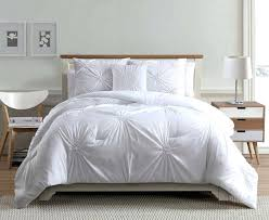 red and white comforter sets and grey comforter red and black comforter fluffy comforter white twin