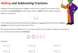 Adding Subtracting Fractions Worksheets as well 8  adding and subtracting fractions worksheet pdf   report ex le additionally Fraction Worksheets   Kaylee's Education Studio as well  in addition Fractions Worksheets   Printable Fractions Worksheets for Teachers additionally Adding and Subtracting Fractions Worksheet   Solve My Maths likewise Adding Subtracting Fractions Worksheets further Adding and Subtracting Fractions Worksheet by dirin   Teaching in addition Worksheets for all   Download and Share Worksheets   Free on moreover Adding Fractions Worksheets together with Free Fraction Worksheets  Worksheet  Mogenk Paper Works. on adding and subtracting fractions worksheets