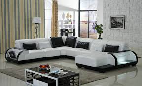 White Sofa Set Living Room Sofas For Cheap Top Ideas About Living Room Sets On Pinterest
