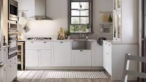 Modern Kitchen Design Remodel Ideas Inspiration Ikea