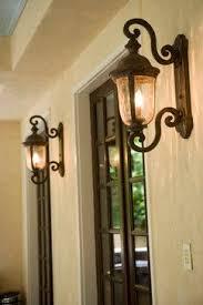 antique looking outdoor light fixtures. antique looking outdoor light fixtures e