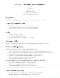 Sample Java Resume Simple Obiee Sample Resume Sample Resume Developer Resume Oracle Sample
