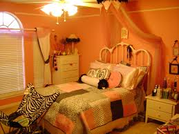 Kids Bedroom Decorating On A Budget Bedrooms For Girls Decoration In Low Budget Custom Home Design