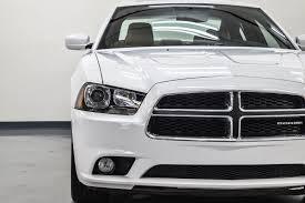 2011 Dodge Charger Mopar 11 Stock # 503438 for sale near Marietta ...