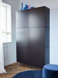 Zauberhafte Wohnzimmer-Deko für den Frühling - IKEA