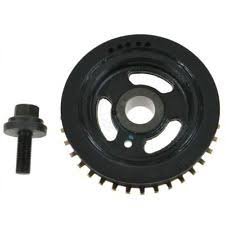Ford F 150 Timing  ponents   eBay also Ford F 150 Heritage Belts  Pulleys    Brackets   eBay also Belts  Pulleys   Brackets for Lincoln Town Car   eBay also Car   Truck Engines    ponents for FORD F 150   eBay as well Belts  Pulleys   Brackets for Lincoln Town Car   eBay besides Ford Crown Victoria Belts  Pulleys    Brackets   eBay also  moreover Belts  Pulleys   Brackets for 2005 Mercury Grand Marquis   eBay together with Ford Crown Victoria Belts  Pulleys    Brackets   eBay together with Ford Belts  Pulleys   Brackets   eBay likewise Ford F 150 Heritage Belts  Pulleys    Brackets   eBay. on ford f timing components ebay gt belts pulleys kits heritage serpentine belt diagram 2000 e150