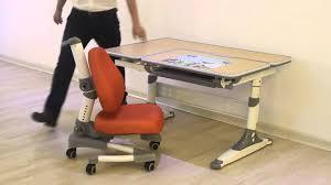 kid desk furniture. Kid Desk Furniture