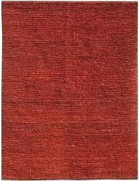 best rug material new outdoor for recycled rugs medium size of how to choose a living best material for outdoor patio rugs concrete rug recycled