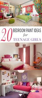 Pink Bedroom Accessories For Adults 17 Best Ideas About Young Adult Bedroom On Pinterest Teal