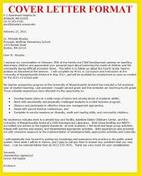 Awesome Collection Of Writing A Successful Job Application Letter