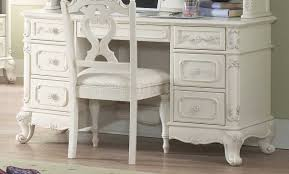 Off White Bedroom Furniture 1386 Bedroom In Off White By Homelegance W Options