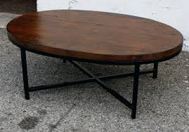 magnificent dark coffee table ideas coffee table marvelous living with regard to trendy dark wood round