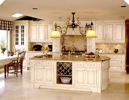 68 most good looking cream cabinets with grey walls off white brown glaze kitchen black granite countertops what colour goes ivory units pictures of