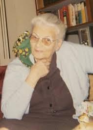 Ethel Rhodes Dovey (1896-1980) - Find A Grave Memorial