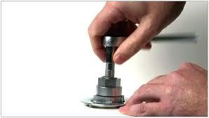 bathtub drain removal tool hair stopper