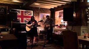 Romeo and Juliet - Mike Maddams and Nikki Petherick - YouTube