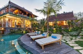 share this email facebook twitter 9 bedroombali villacanggujavanese styletraditional wooden house