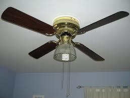 hampton bay ceiling light bay ceiling fan light cover hampton bay 3 light bronze directional ceiling hampton bay ceiling light
