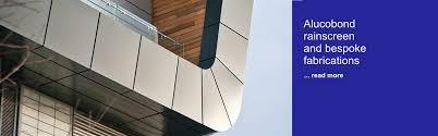 architectural. Modren Architectural Throughout Architectural