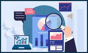 Switched Virtual Interface Market Share Worldwide Industry Growth, Size,  Statistics, Opportunities & Forecasts up to 2025