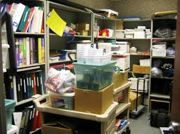office storage room.  Storage Hospital Storage Room Throughout Office I