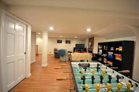 cool basement ideas for kids. Interesting Ideas Play Room Playroom Stage Best Of Beautiful Kids In Basement Ideas For About  Cool Luxury White Projects And O