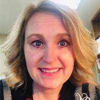 Leslie Cantrell - Director of Lamar County Counseling Center - McIntosh  Trail Community Service Board, Mental Health   LinkedIn