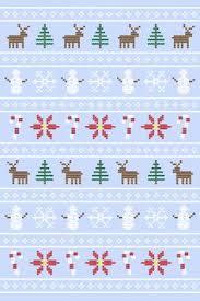 christmas sweater iphone wallpaper. Interesting Christmas Winter Pattern Wallpaper With Christmas Sweater Iphone Wallpaper T