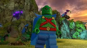 LEGO Batman 3: Beyond Gotham-ის სურათის შედეგი
