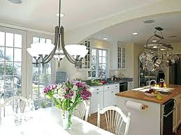 dining room table lighting ideas. Interior Kitchen Table Light Fixture Stylish Lighting Ideas Best Dining Room Fixtures For From Farmhouse Modern Fi