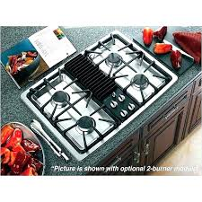 30 inch downdraft gas cooktops gas with downdraft gas with downdraft gas downdraft inch downdraft gas 30 inch downdraft gas cooktops