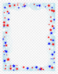Free Border For Word Free Borders And Clip Art Word Birthday Border Free Transparent