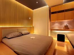 Orange Bedroom Wallpaper Bedroom Interior Design Wallpapers Hd The Living Room Furniture In