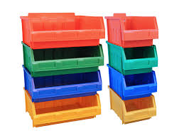 Perky Maxi Bin Storage Together With Rack Ideas Plastic Storage Bins  Ideasphoto Plastic Storage Large Plastic