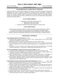 Aviation Management Resume Aviation management resume sample of manager complete picture 1