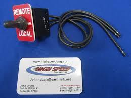 emg sa wiring diagram images emg active pickup wiring diagram get remote wiring diagram for sa 200remotewiring harness