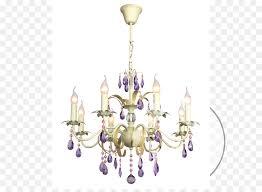 chandelier light fixture ceiling light emitting diode lightbulb socket lamp