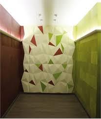 lighting for walls. LED Plaster Cornice Uplight - Aile Lighting For Walls