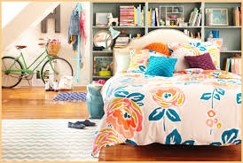 Owl Decor For Bedroom Interior Bohemian Home Interior Design For Bedroom With Flower
