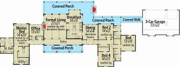massive luxury house plans lovely texas ranch house plans with porches amazing these ranch home plans