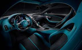 Divo has been named after french racing driver albert divo, a bugatti pilot, and two time. 2020 Bugatti Divo What We Know So Far