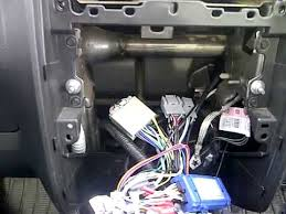 2008 ford escape stereo 2008 ford escape stereo