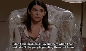 Lorelai Gilmore Quotes Delectable 48 Times Lorelai Gilmore Spoke Directly To Your Soul Her Campus