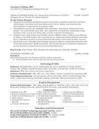 Sample General Manager Resume Resume Samples General Hotel Manager Resume Samples Manager Resume