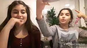 Uploads from Aisha och habon Hassan Al- ramahi - YouTube